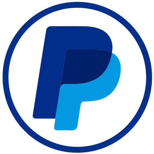 paypal 512